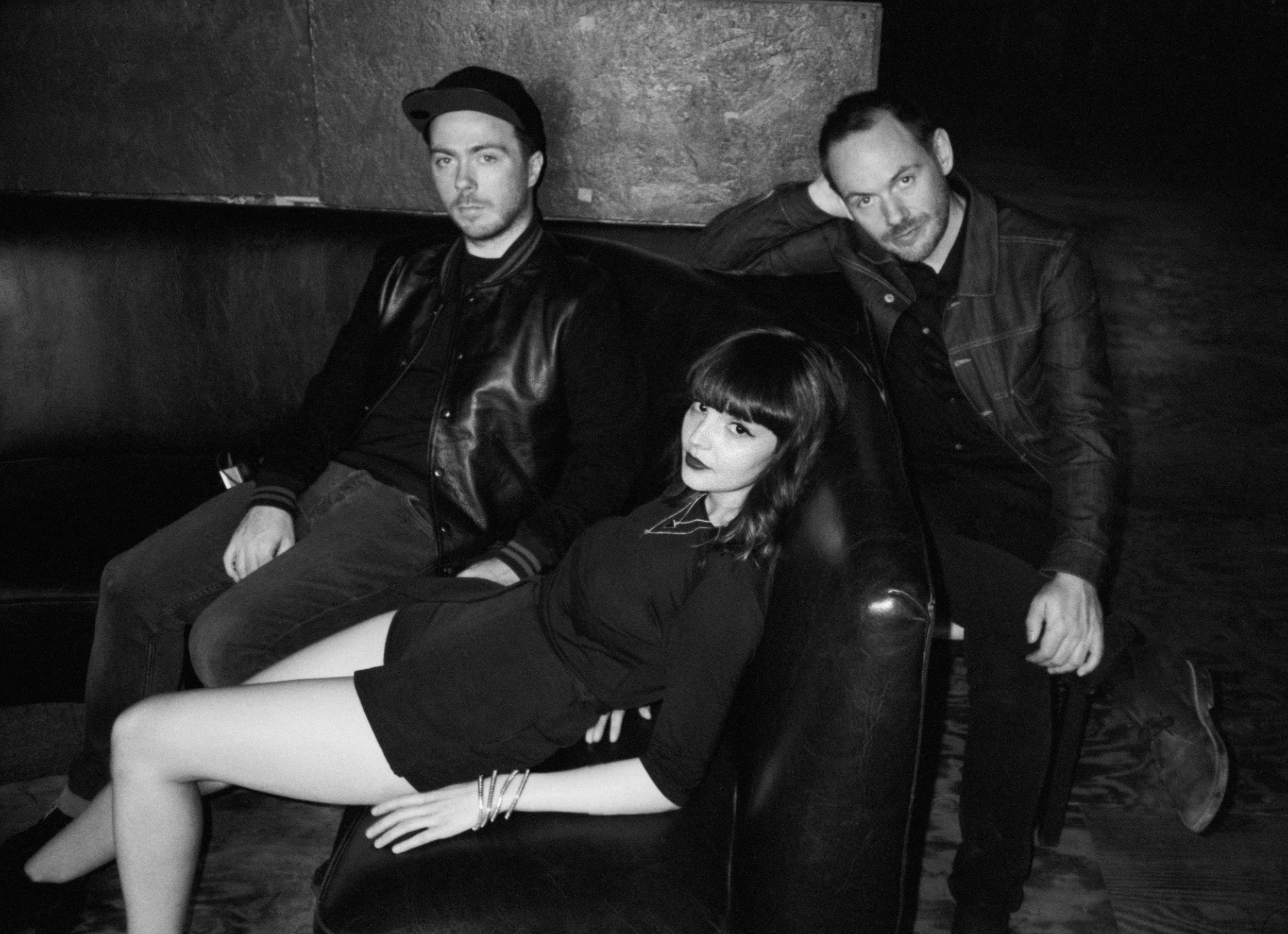 CHVRCHES_Credit-Danny-Clinch-2-web