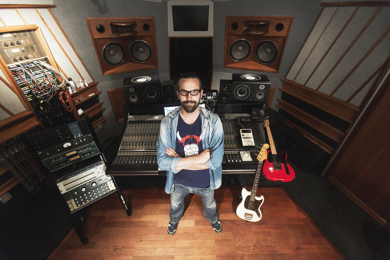 Marc Urselli 1 (photo by William Semeraro) [hi res]