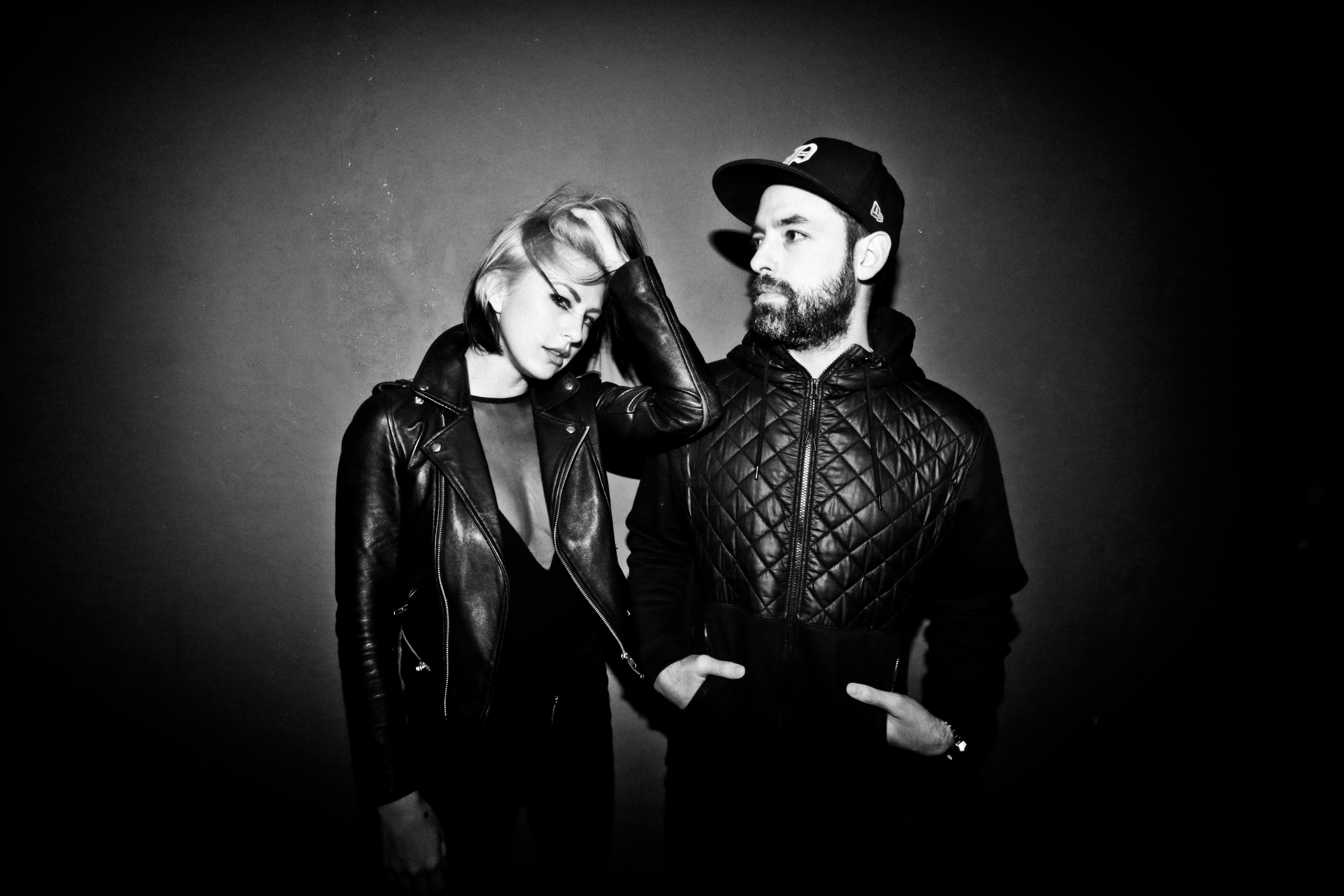 PHANTOGRAM (20 of 21)