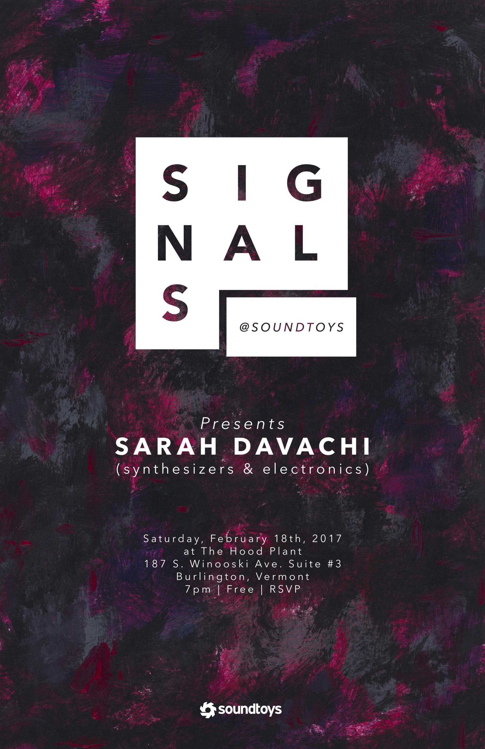 SIGNALS-Poster-3-Web-Hires
