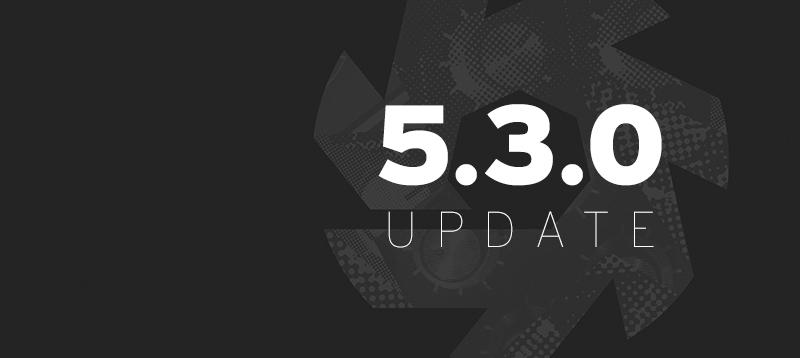 ST5.3.0_News_800