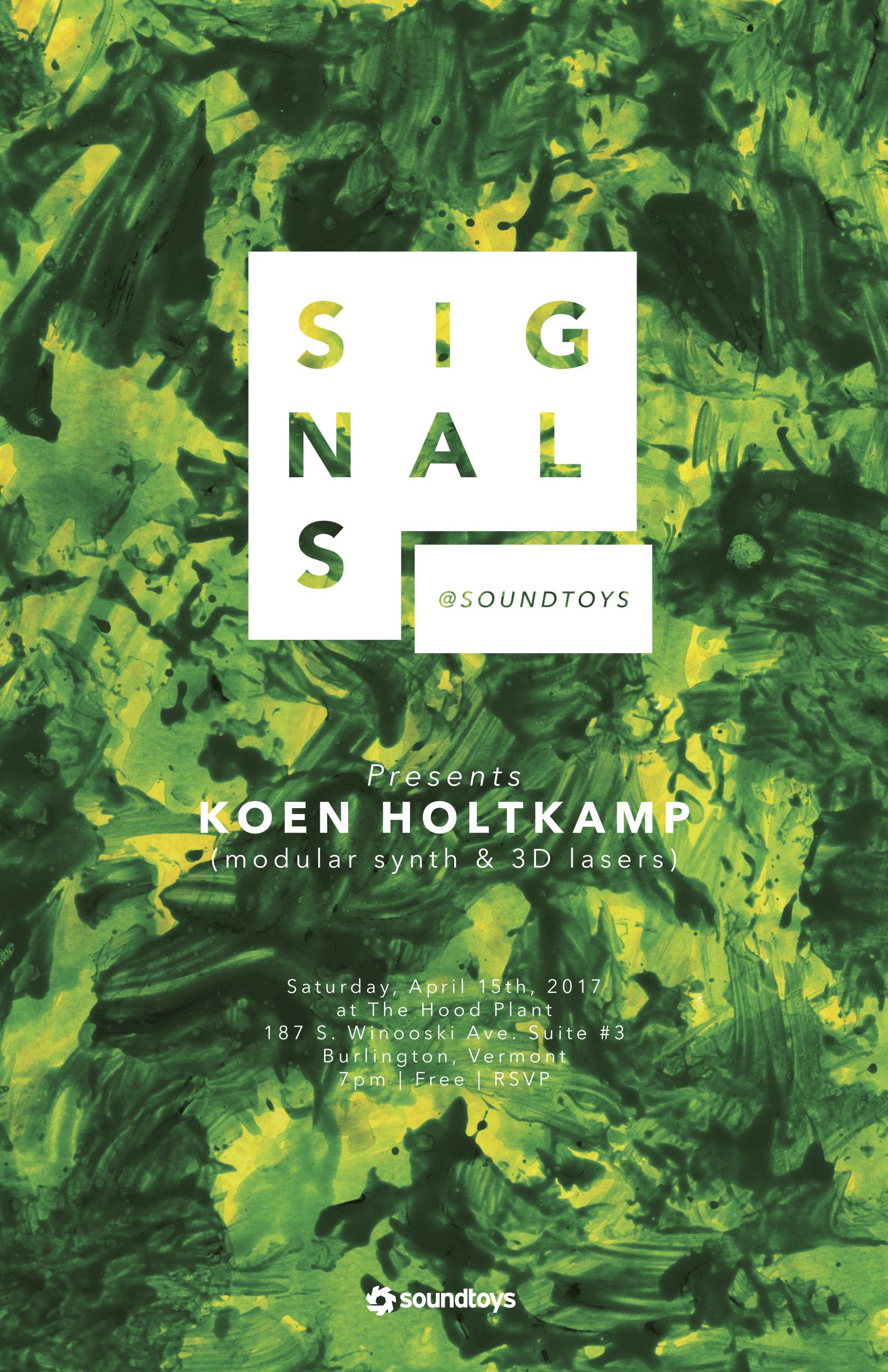 Signals-Poster-4-PRINT
