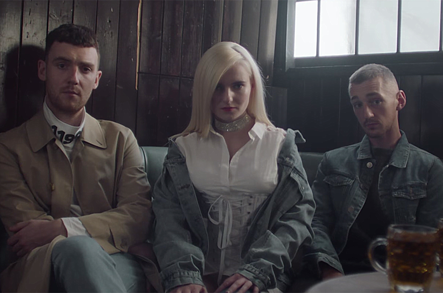 clean-bandit-rockabye-vid-still-2016-billboard-1548